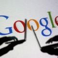 Google иFacebook контролируют 84% рынка цифровой рекламы