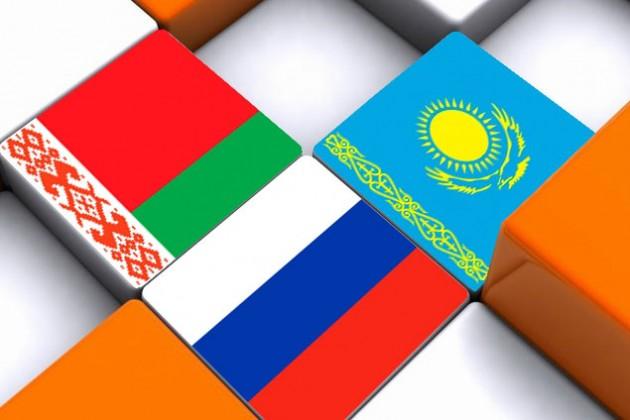 В Беларуси запустят совместные предприятия с РК