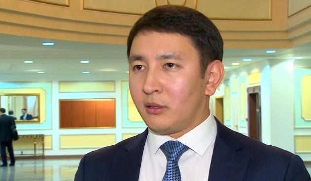 МИД прокомментировал задержание вКитае студентки изРК