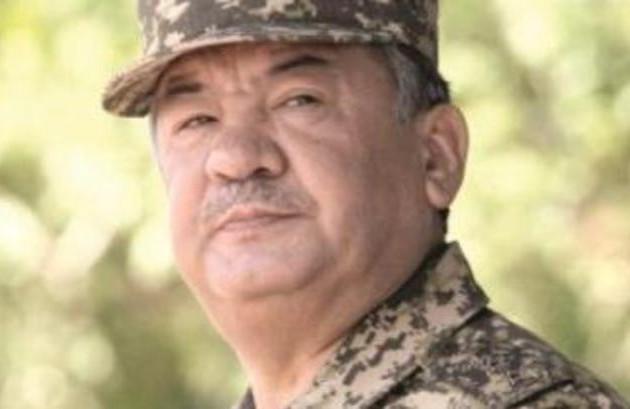 Обещавшего содействовать освобождению Нурлана Джуламанова судят в Москве