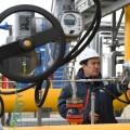 ВКызылординской области запустили компрессорную станцию Арал