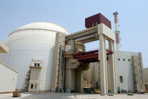 В Иране произошел мощный взрыв на новом химзаводе