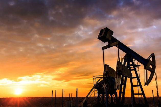 Президент поручил приступить к разработке нефтегазовых месторождений