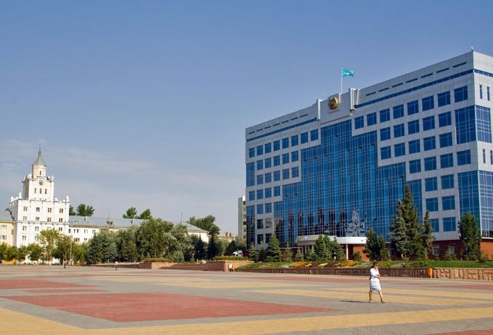 Новости в быковском районе волгоградской области на