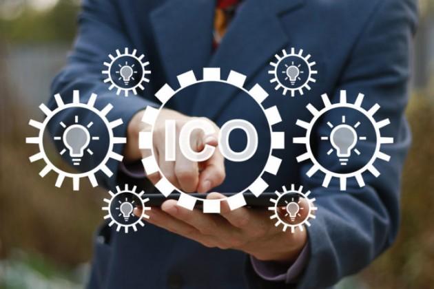 Хакеры украли свыше 10% привлеченных через ICO средств
