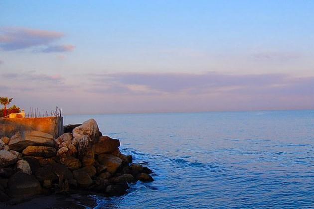 Парламент ратифицировал протокол по защите Каспийского моря