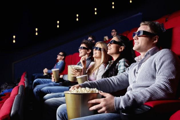 Казахстанская киноиндустрия вфазе роста