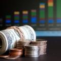 Обзор цен на нефть, металлы и курс тенге на 5 октября