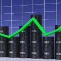 Цены на металлы, нефть и курс тенге на 24 апреля