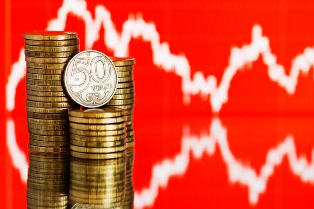 Halyk Finance: Мы категорически против фиксированного курса