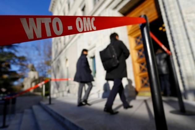 Вступление вВТО неосчастливило Казахстан