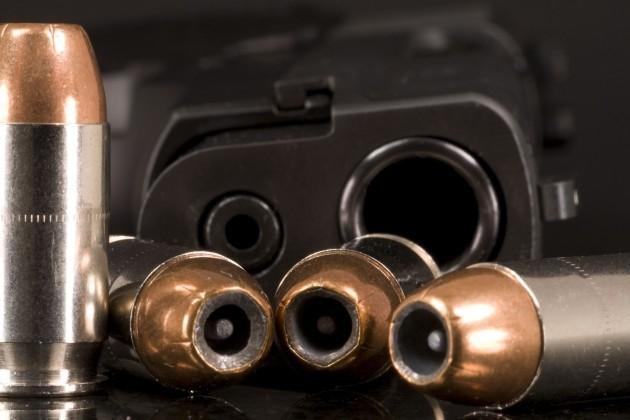 Названы лидеры намировом рынке торговли оружием