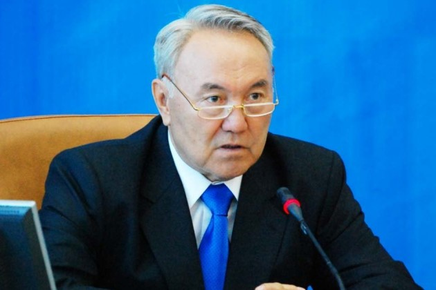 Казахстан и Чехия заключат соглашения на $500 млн