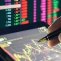 Цены на металлы, нефть и курс тенге на 27 декабря