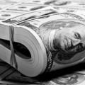 МВФ одобрил выделение Украине транша в $1,7 млрд
