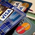 Казахстанцы все охотнее пользуются кредитками