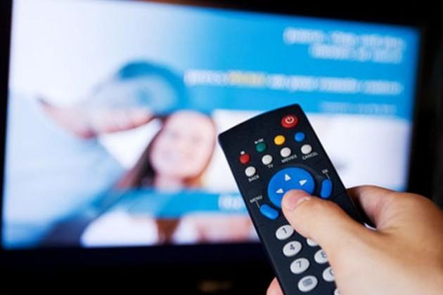 OTAU TV повышает абонентскую плату за полный пакет