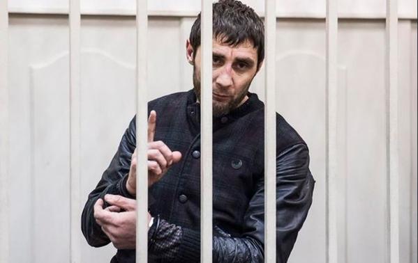 Немцов был убит из-за своих «антимусульманских высказываний»