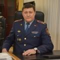 В департаменте полиции Северо-Казахстанской области новый глава