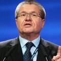 Российские политики прокомментировали ситуацию с тенге