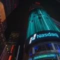 Nasdaq подтвердила запуск криптоплатформы