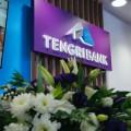 Развитие продуктов для МСБ и цифровизация – основные векторы развития Tengri Bank