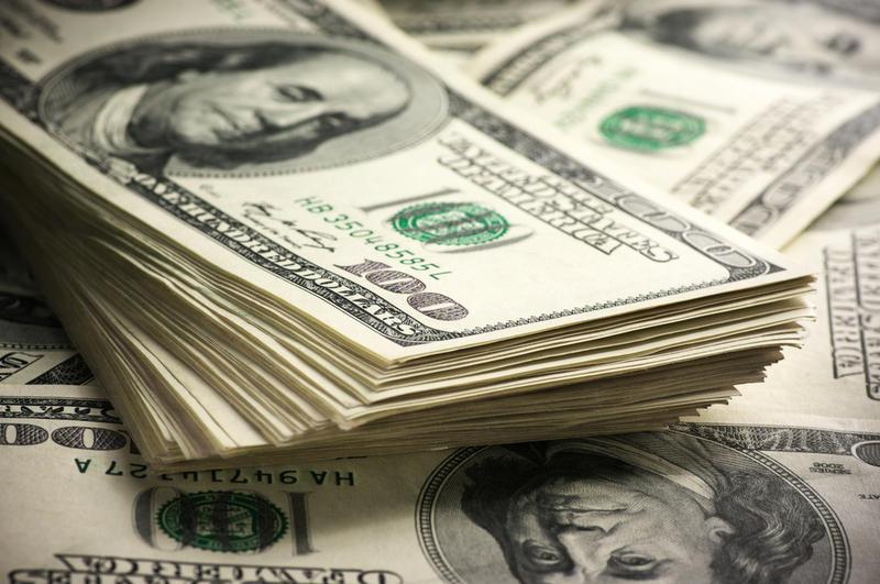 Доходы стран отавтоматического обмена налоговой информацией составили $75 млрд