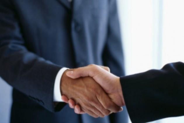 Казахстан и ЕС обсудят вопросы сотрудничества