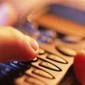 В пилотном режиме в Алматы и в Астане тестируют 4G 21.08.2012