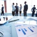 ВЕАЭС намерены либерализовать рынок труда