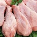РК покрывает свои потребности в мясе птицы на 50%