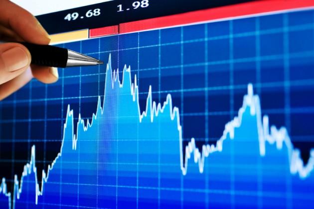 До конца 2016 года на IPO через KASE намерены выйти три эмитента