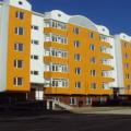 Благодаря Нурлы жер 677семей получат квартиры вАтырауской области