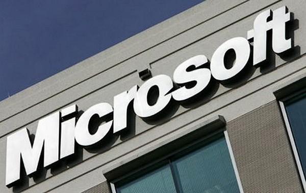Microsoft примет у населения подержанные iPhone за деньги
