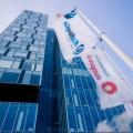 КазМунайГаз увеличил производство бензина на 35%