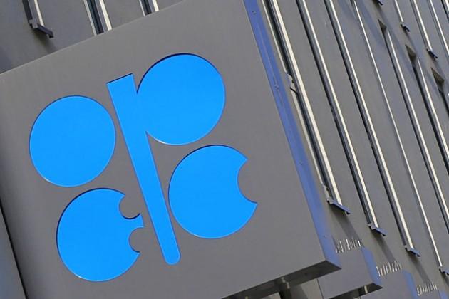 Цена нефтяной корзины ОПЕК повысилась на $2