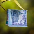 Самые зависимые от вкладов банки