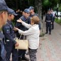 Правоохранительные органы будут и далее пресекать нарушения