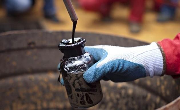 Цены на металлы, нефть и курс тенге на 10 сентября