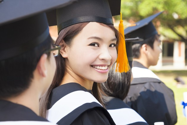 Число студентов-платников выросло загод на5%
