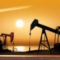 Дешевая нефть может принести пользу