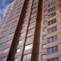 В Петропавловске квартиры подорожали на 12,53%