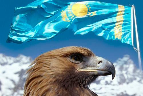 Рейтинг Казахстана: что этот год нам приготовил?