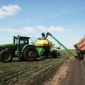 Аграрии получат свыше 31 млрд тенге на покупку техники