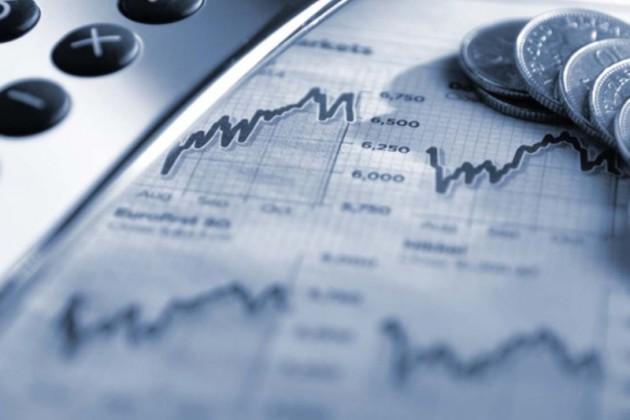 Инфляция до 2017 года будет в пределах 6-8%