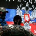Донецк и Киев сядут за стол переговоров