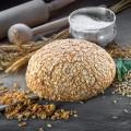 Казахстан согласовал сКитаем требования поэкспорту некоторых продуктов