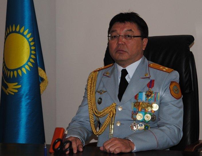 Новости казахстана и мира на сегодня видео
