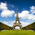 Франция в опасности