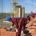 В РК не ожидается наплыва трудовых мигрантов из стран ЕАЭС